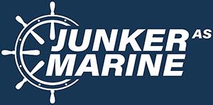 Junker Marine AS